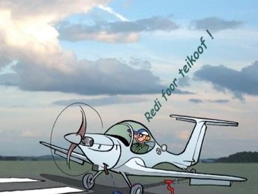 Lentosuunnitelma